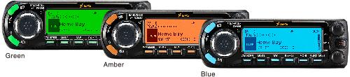 amateurfunk_mobilfunkgeraet_ID-4100E_color_displays