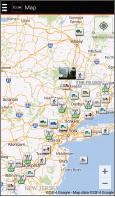 amateurfunk_mobilfunkgeraet_ID-4100E_repeater_map1