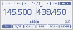amateurfunk_mobilfunkgeraet_ID_5100E_dual_05