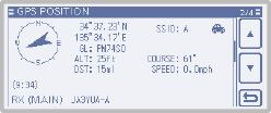 amateurfunk_mobilfunkgeraet_ID_5100E_GPS_06