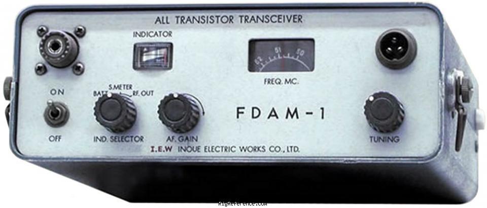 fdam-1